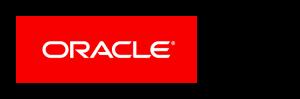 https://partner-finder.oracle.com/catalog/scr/Partner/SCPP-OBNFQIYG.html